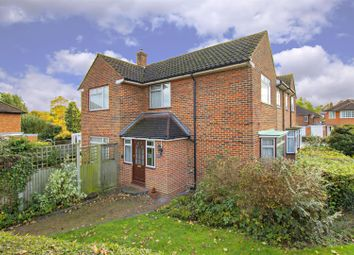 Thumbnail 4 bed property for sale in Lowther Drive, Enfield
