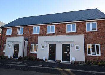 Thumbnail 3 bed property to rent in St Marys Lane, Ram Gorse Park, Harlow