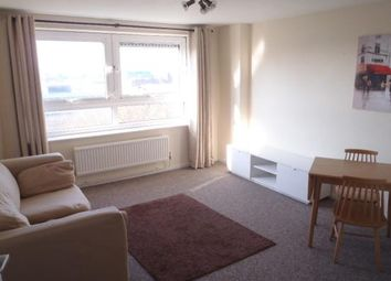 Thumbnail 1 bed flat to rent in Cuttys Lane, Stevenage