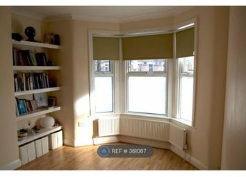 Thumbnail Room to rent in Scotts Rd, Greater London