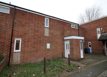 Thumbnail 3 bed semi-detached house to rent in Islay Road, Sinfin, Derby