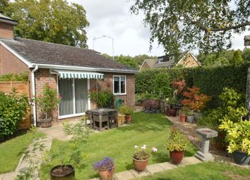 2 bed bungalow for sale in New Road, Penn, High Wycombe HP10