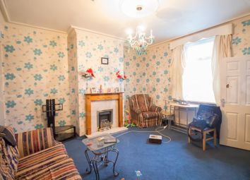 2 bed terraced house for sale in Watmough Street, Great Horton, Bradford BD7