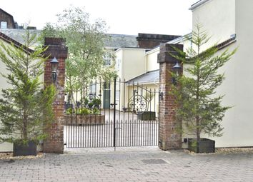 Thumbnail 4 bed mews house for sale in Hyden Farm Lane, East Meon