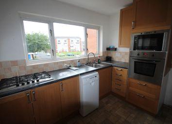 Thumbnail 3 bed end terrace house to rent in Milton Close, Stourbridge