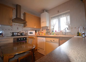 Thumbnail 2 bed maisonette for sale in Caernarvon Drive, Clayhall