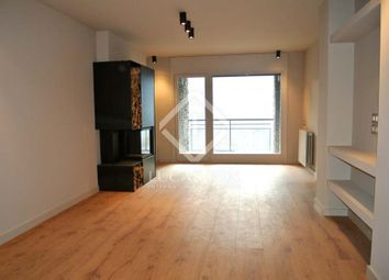 Thumbnail 3 bed apartment for sale in Andorra, Andorra La Vella, And3496