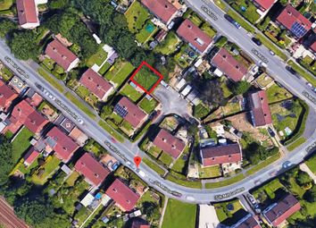 Thumbnail Land for sale in Silk Mill Gardens, Horsforth, Leeds