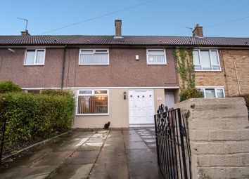 3 bed terraced house for sale in Markfield Crescent, Liverpool L25