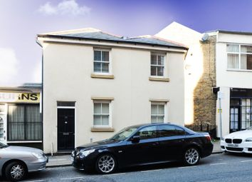Thumbnail Flat for sale in Chatham Street, Ramsgate