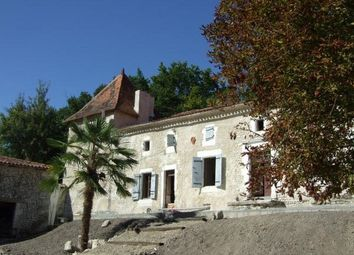 Thumbnail Property for sale in 16480 Brossac, France