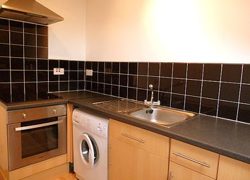 Thumbnail 1 bed flat to rent in Brookside Terrace, Ashbrooke, Sunderland