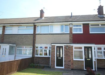 Thumbnail 3 bed property for sale in Hartburn Court, Middlesbrough