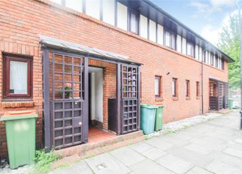 Thumbnail 1 bed flat to rent in Penny Royal Avenue, London