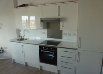 Thumbnail 2 bedroom flat to rent in 6 Regent Gate, 83 High Street, Waltham Cross