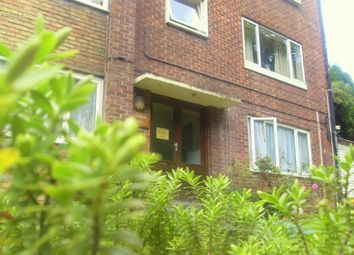 Thumbnail 1 bedroom flat for sale in Wrights Hill, Southampton
