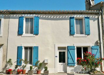 Thumbnail 3 bed property for sale in Languedoc-Roussillon, Aude, Proche Castelnaudary