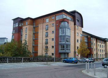 1 bed flat to rent in Errol Gardens, Oatlands, Glasgow G5