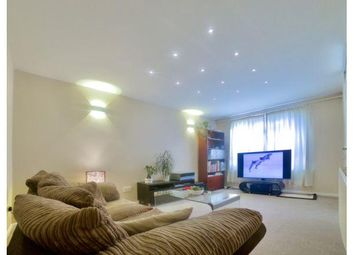 Thumbnail 1 bed bungalow for sale in Ozolins Way, Canning Town