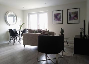 2 bed flat for sale in 1 Southend Road, Stanford-Le-Hope SS17