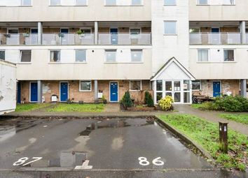 3 bed maisonette for sale in Marchwood, Southampton, Hampshire SO40