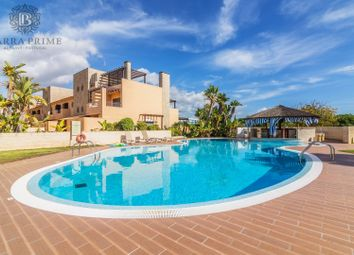 Thumbnail 2 bed villa for sale in Vilamoura, 8125, Portugal