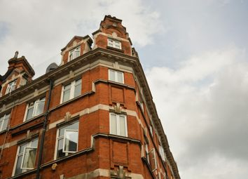 Thumbnail 1 bed flat for sale in Rupert Street, London