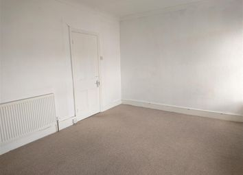 Thumbnail 3 bed property to rent in Prince Of Wales Road, Swansea