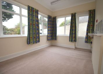 Thumbnail Room to rent in Reigate Road, Epsom
