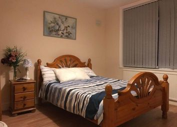 Thumbnail Room to rent in Leagrave Road, Luton