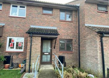 2 bed terraced house for sale in Green Leas Close, Sunbury, Surrey TW16