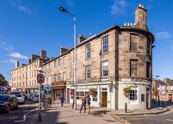 Thumbnail 1 bed flat for sale in Raeburn Place, Stockbridge, Edinburgh