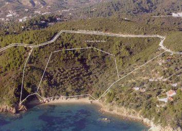 Skiathos, Skiathos, Greece W2