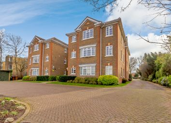 2 bed flat for sale in Admirals Court, Eastbury Avenue, Northwood HA6