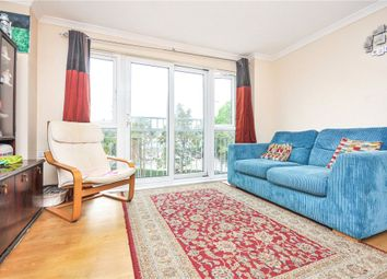 Thumbnail 3 bedroom flat for sale in Burnt Ash Lane, Bromley
