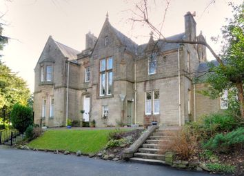 Thumbnail 4 bed property for sale in Oatland House, Parsonage Road, Galashiels