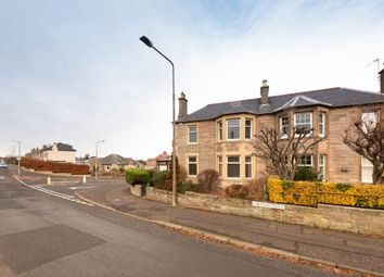 4 bed semi-detached house for sale in 52 Liberton Drive, Edinburgh EH16