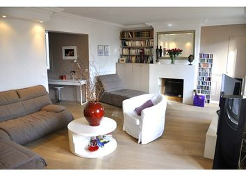 Thumbnail 3 bed apartment for sale in 75016, Paris 16Eme, Fr