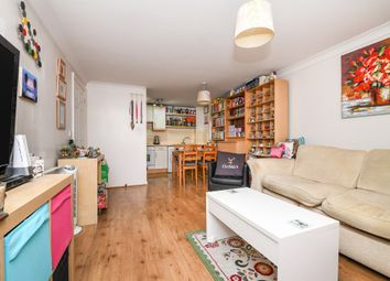 Thumbnail 2 bed flat for sale in Thackeray Avenue, Tilbury