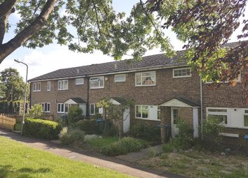 Thumbnail 3 bed terraced house for sale in Sutherland Walk, Chiltern Park, Aylesbury