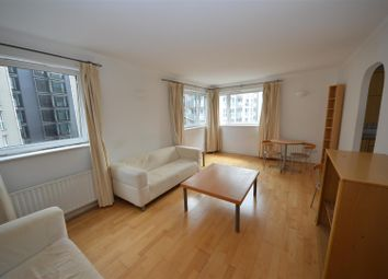 Thumbnail 2 bed flat to rent in Seraph Court, 5 Moreland Street