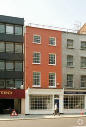 Thumbnail Leisure/hospitality to let in Grays Inn Road, London