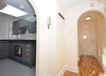 Thumbnail 1 bedroom flat for sale in Kenninghall Road, Clapton, Flat G, London