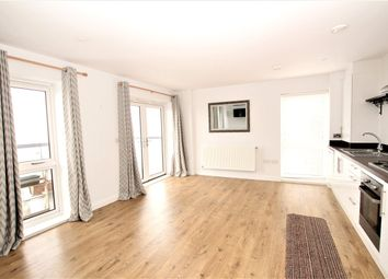 Thumbnail 1 bed flat for sale in Ridge Place, St Mary's Cray, Kent
