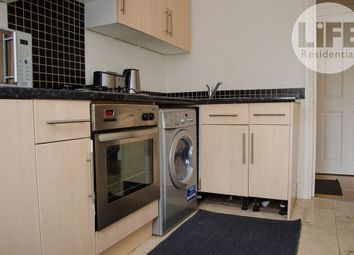 Thumbnail 1 bed flat to rent in Brant Houses, 91 Blackheath Road, Deptford, London
