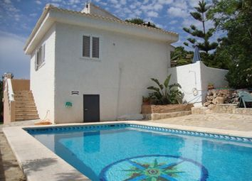 Thumbnail 3 bed villa for sale in 46169 Olocau, Valencia, Spain