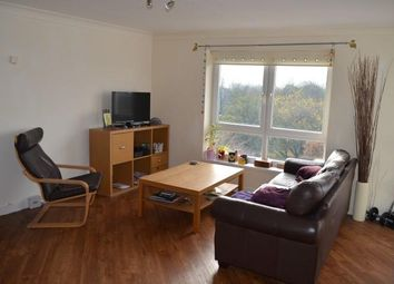 Thumbnail 2 bedroom flat for sale in Princes Court 6 Croxteth Road, Liverpool