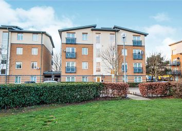 Thumbnail 2 bed property to rent in Providence Park, Princess Elizabeth Way, Cheltenham