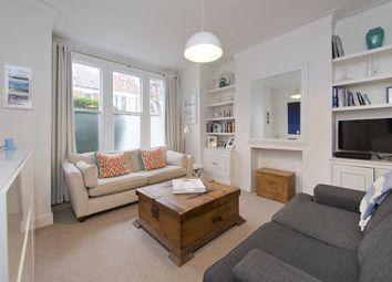 Thumbnail 2 bedroom flat for sale in Lynn Road, London