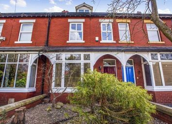 Thumbnail 4 bedroom terraced house for sale in Sandy Lane, Leyland, Lancashire, .